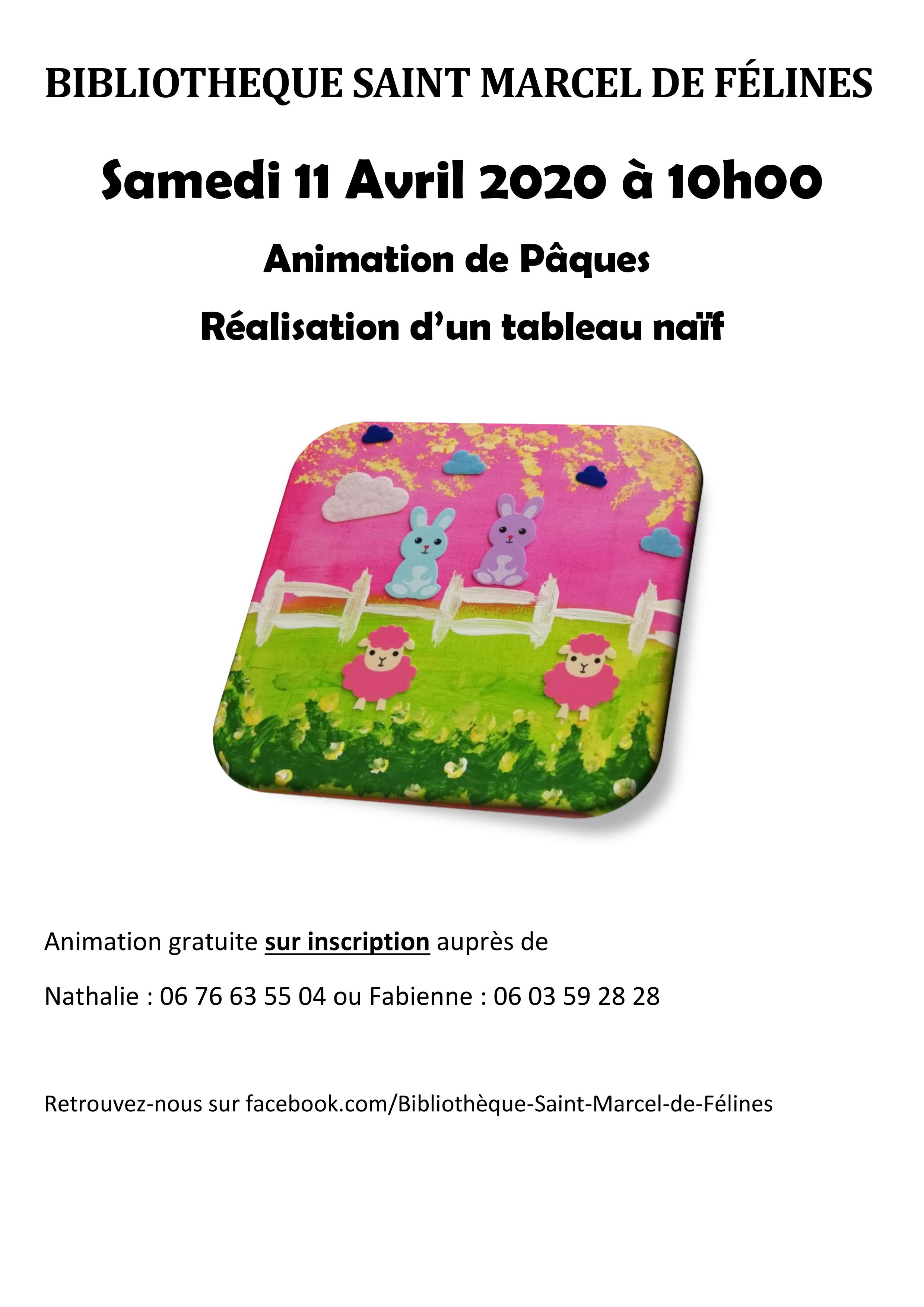 animation paques 002